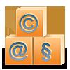 Plagiatsoftware für Unternehmen