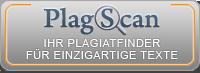 Plagiat Portal