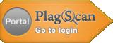 buscar plagio